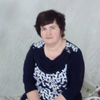 Наталя, 47, г.Снятын