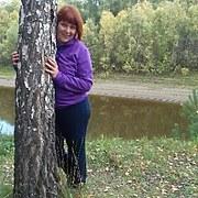 Жанна 31 Дудинка