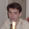 Евгений, 45, г.Заветы Ильича