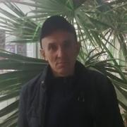 Алексей 47 Адлер