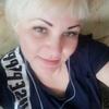 Светлана, 36, г.Асбест