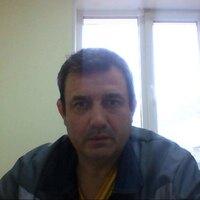 Увгений, 57 лет, Лев, Томск