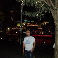 Dawo, 34 года, Водолей, Анапа