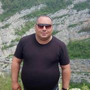 Azat 38 Ереван