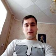 XASAN Bekchanov 31 Ургенч