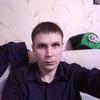 Артур Айткулов, 32, г.Челябинск