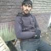 шаха, 30, г.Баку
