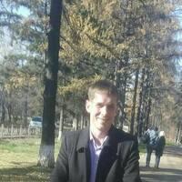 Igor, 32 года, Дева, Иркутск