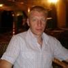 Сергей Шаталов, 43, г.Новомосковск