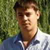 Oleksandr, 30, Khorol