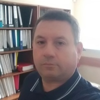Владимир, 52 года, Козерог, Томск