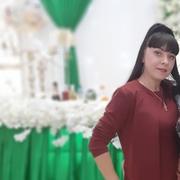 Маргарита 36 Тольятти