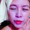 Gorgee, 58, Iloilo City