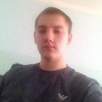Валек, 22 года, Стрелец, Поронайск