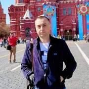 Игорь 37 Москва