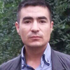 Joni, 33, г.Егорьевск