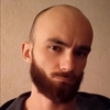 Александр Нестеренко, 24, г.Донецк