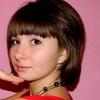 Tatyana, 29, Grachevka