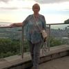 Нана, 68, г.Рига