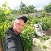 Archik, 35, Kherson