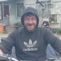 Жека, 33 года, Телец, Иркутск
