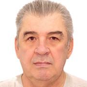 Евгений 63 Самара