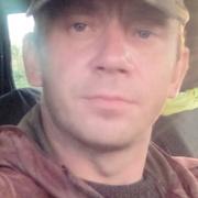 Сергей 42 года (Водолей) на сайте знакомств Дно