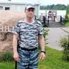 Sergey, 46, Lobnya