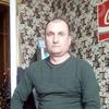 Yeduard, 47, Dolinsk