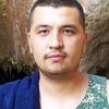Islom, 30, г.Ташкент