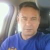 Andrey, 46, Tikhvin