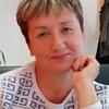 Ольга, 58, г.Калуга