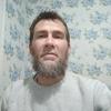 Давлет, 44, г.Душанбе