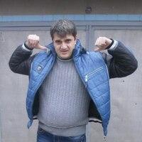 Владимир, 39 лет, Дева, Болград