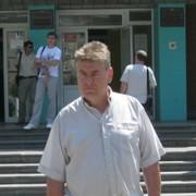 Юрий 62 Челябинск