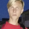 Алексей прошмандан, 22, г.Кемерово