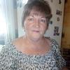 Ирина, 62, г.Рыбинск