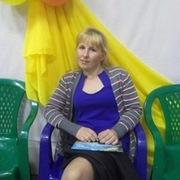 Елена 35 Вознесенское