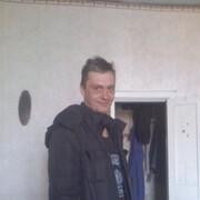Олег 52 Покровка