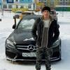 Мухаммад, 27, г.Екатеринбург