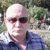 георг, 57, г.Пенза
