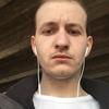 Ярослав, 27, г.Тверь