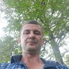 Валерій, 38, г.Ужгород
