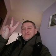 Андрій 44 Червоноград