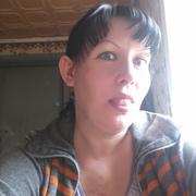 Ирина 31 Астрахань