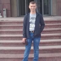 игорь, 42 года, Близнецы, Губкин