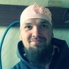 Sergey, 33, г.Вельск