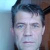 Александр, 51, г.Инта
