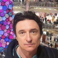 Алексей, 44 года, Стрелец, Феодосия