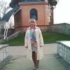 Ольга, 52, г.Киев